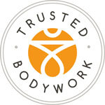Trusted Bodywork - Certified Sexological Bodywork, Massage, Tantra and Counseling